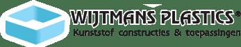 wijtmansplastics-logo.png