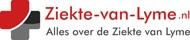 ziekte-van-lyme-logo2.jpg