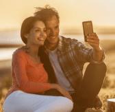 nr1gratisdating - datingsite
