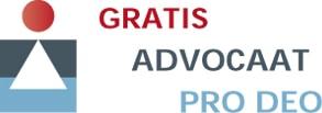 gratisadvocaatprodeo-logo.jpg