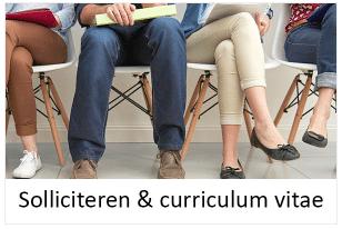 lifebrander - curriculum vitae