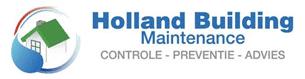 hollandbuilding-logo.png