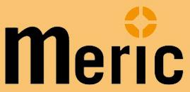 meric-material-logo1.png