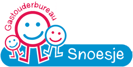 gastouderbureausnoesje-logo2.png