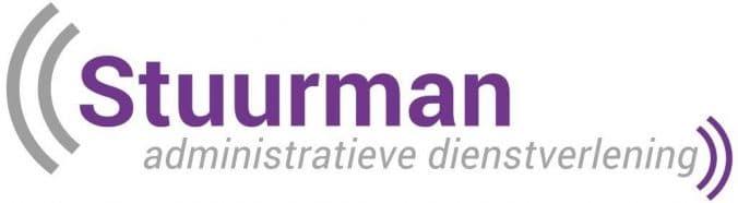 sadienstverlening-logo1.jpg