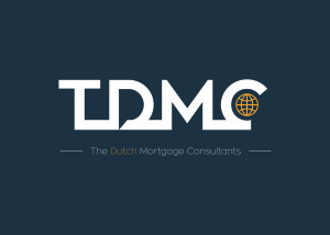 tdmc-logo1.jpg