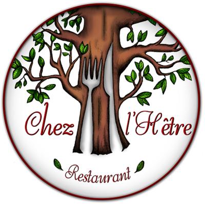 Heerlijk eten in de brasserie in Venlo