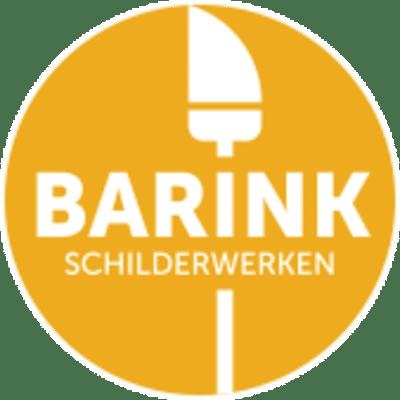Zoekt u een schilder in Enschede?