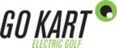 Maakt u al gebruik van een elektrische golftrolley?