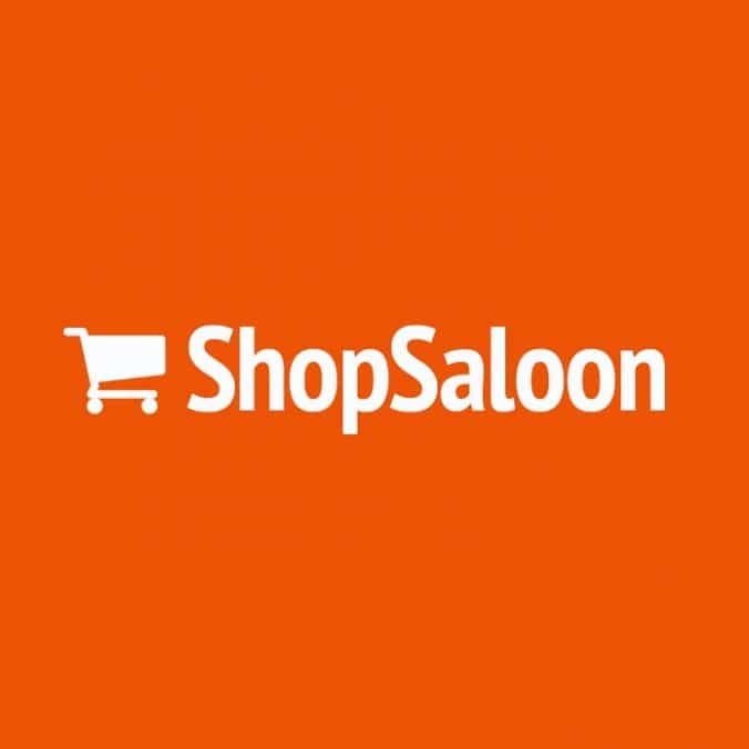 Shopsaloon.com - Shopsaloon